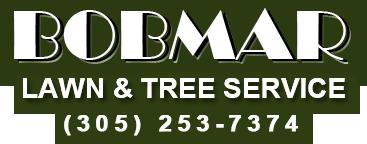 BOBMAR Lawn & Tree Service